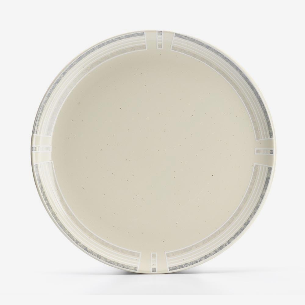 Piatto da portata rotondo diam. 31 cm